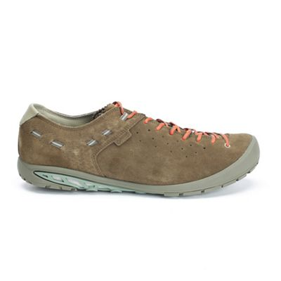 Salewa Men's Ramble GTX Shoe