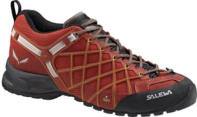 Salewa Men's Wildfire S GTX Shoe