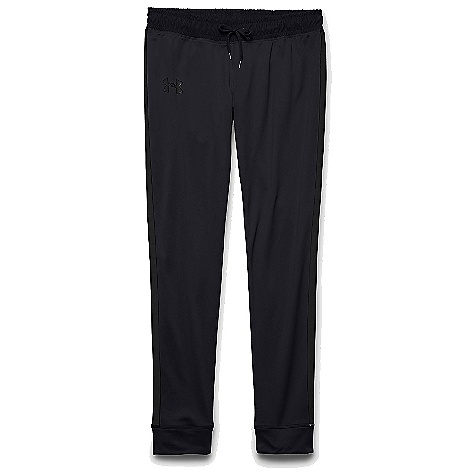 Click here for Under Armour Women's Challenge Knit Pant prices