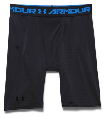 Under Armour Men's Clutchfit 2.0 Compression Short