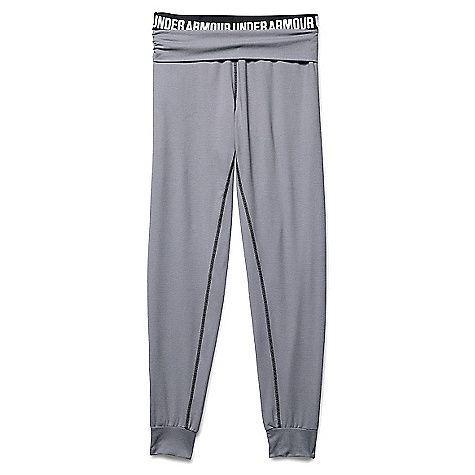 Under Armour Women's Downtown Knit Jogger Pant 3039663