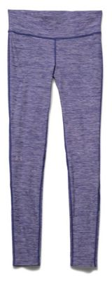 Under Armour Women's Fly By Textured Legging