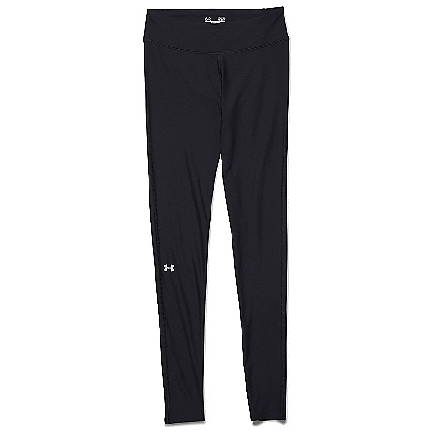 Under Armour Women's HeatGear Armour Legging 2769289