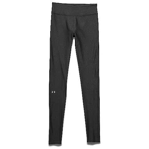 Under Armour Women's HeatGear Armour Legging 2769293