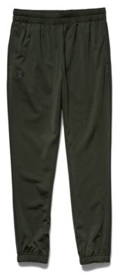 Under Armour Men's Lightweight Warm-Up Pant Tapered Leg