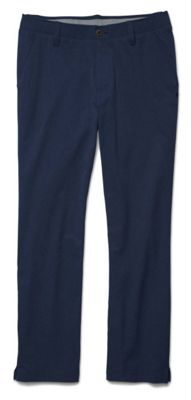 Under Armour Men's Punch Shot Pant