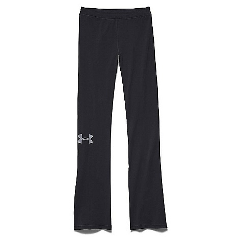 Under Armour Women's Rival Pant 2758028
