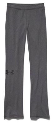 Under Armour Women's Rival Pant