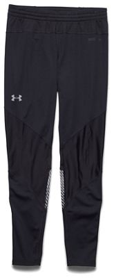 Under Armour Men's Run Windstopper Legging