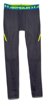 Under Armour Men's Seamless HeatGear Legging