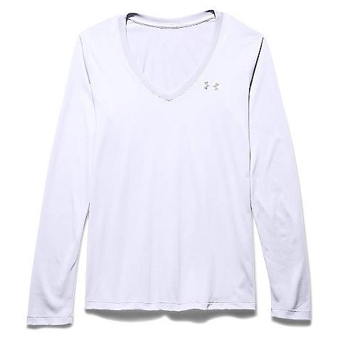 Under Armour Tech Sleeveless T Shirt