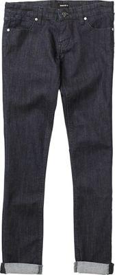 Burton Lorimer Pants - Women's