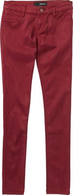 Burton Lorimer Jeggings Pants - Women's