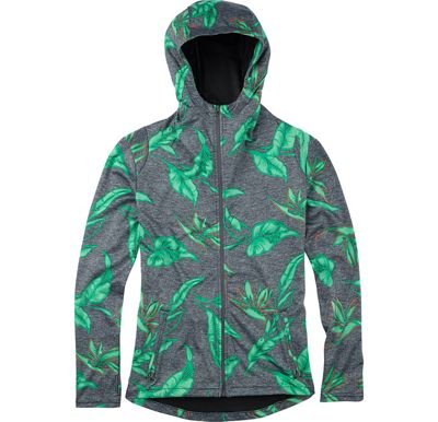 Burton Process Negani Fleece - Women's