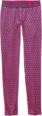 Under Armour Girls' Armour Printed Legging