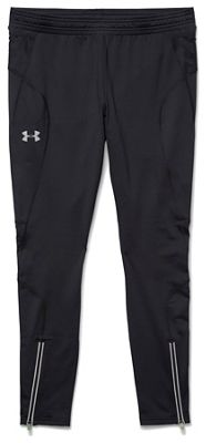Under Armour Men's ColdGear Infrared Chrome Tight
