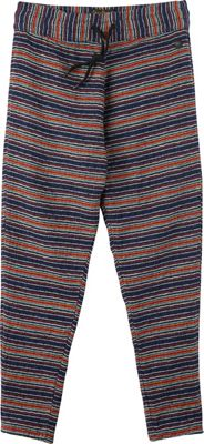 Burton Judo Pants - Women's