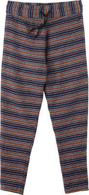 Burton Judo Pants - Women's