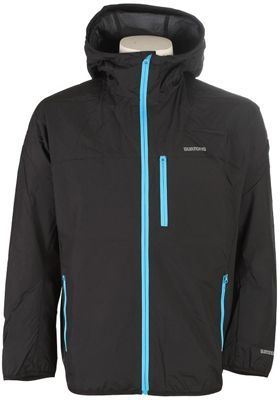 Burton Chill Shell Jacket - Men's