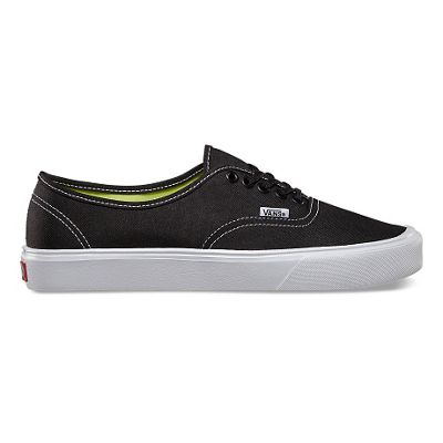 Vans Authentic Lite Shoes - Men's