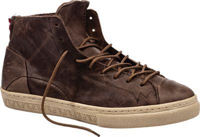 Oliberte Men's Bokoroo Boot