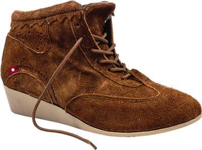 Oliberte Women's Volita Boot