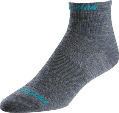 Pearl Izumi Women's Elite Wool Sock