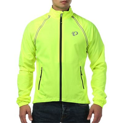 Pearl Izumi Men's ELITE Barrier Convertible Jacket