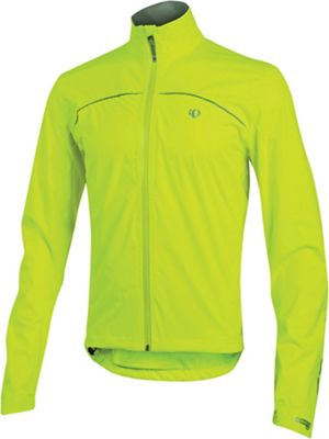 Pearl Izumi Men's SELECT Barrier WxB Jacket