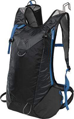 Dynafit RC 20 Pack