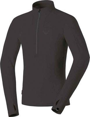 Dynafit Men's Gallium 1/2 Zip Pullover