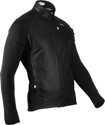 Sugoi Men's Alpha Hybrid Jacket