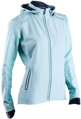 Sugoi Women's Ignite Shelter Jacket