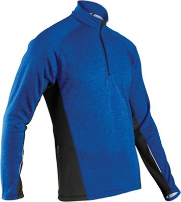 Sugoi Men's Pace Zip Jersey