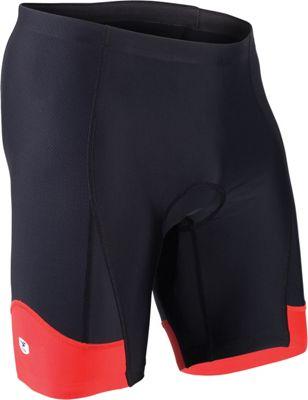 Sugoi Men's RS Tri Short