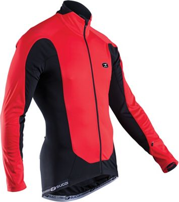 Sugoi Men's RS Zero LS Jersey