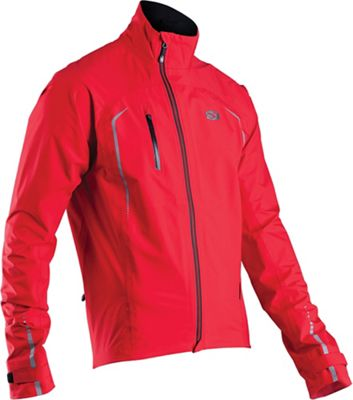 Sugoi Men's RSE Neoshell Jacket