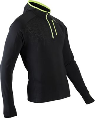 Sugoi Men's Speedster 4 Hoody