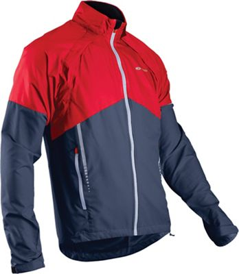 Sugoi Men's Versa Jacket