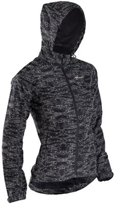 Sugoi Women's Zap Run Jacket