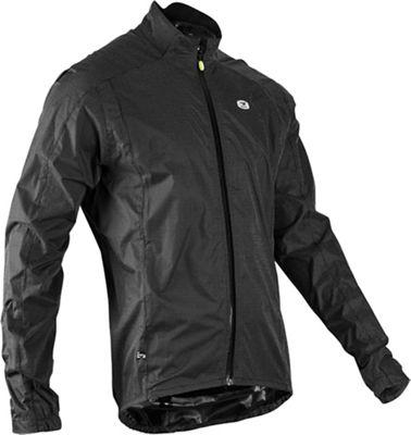 Sugoi Men's Zap Run Jacket