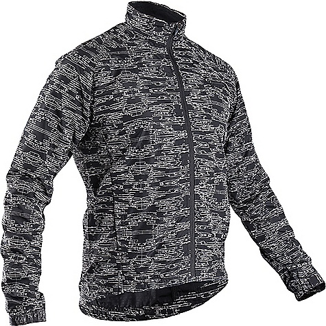 Sugoi Zap Run Jacket