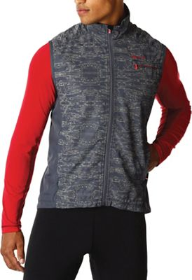 Sugoi Men's Zap Run Vest