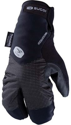 Sugoi Zap SubZero Lobster Glove