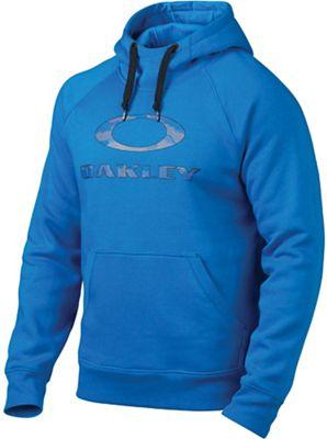 Oakley Men's PE Hoodie