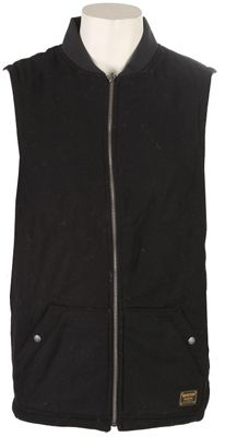 Burton Gauge Vest - Men's