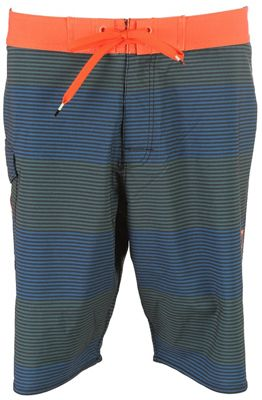 RVCA Civil 20 Boardshorts - Men's