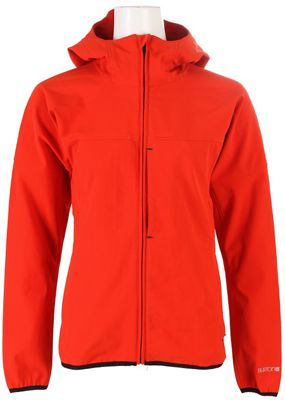 Burton Chili Softshell - Women's