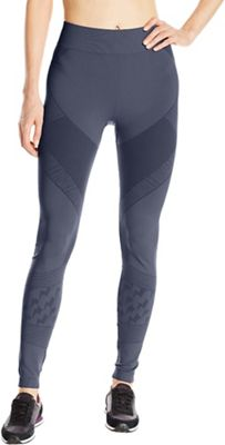 Oiselle Women's Juno Tight