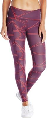Oiselle Women's KC Tight Leggings